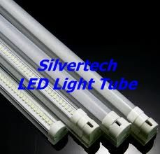 T5 T8 LED light tube
