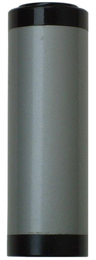 sound level meter calibrator ND9