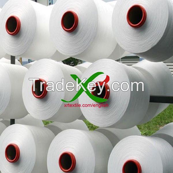 Polyester Nylon Blended Micro Dty Yarn
