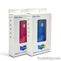 Clover happiness power bank C5 series
