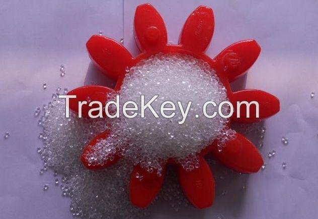 TPU Plastic Raw Materials