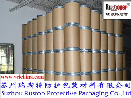High Quality VCI Masterbatches with reasonable price