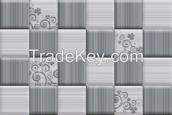 300 X 450 mm Digital Wall tiles By Hitco Ceramics (india) Pvt Ltd, India