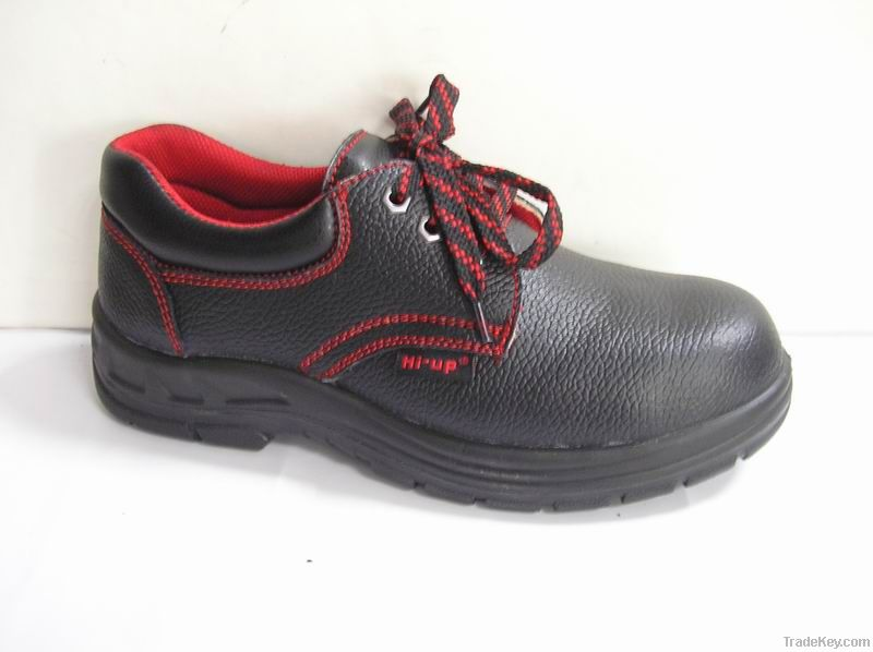 safety shoes electrically heated shoes