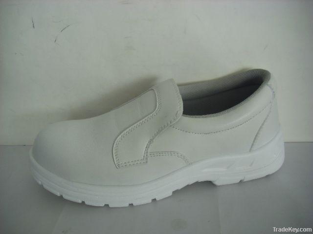 nurse footwear