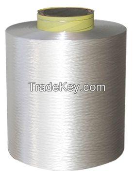 Polyamide 66 Industrial Yarn