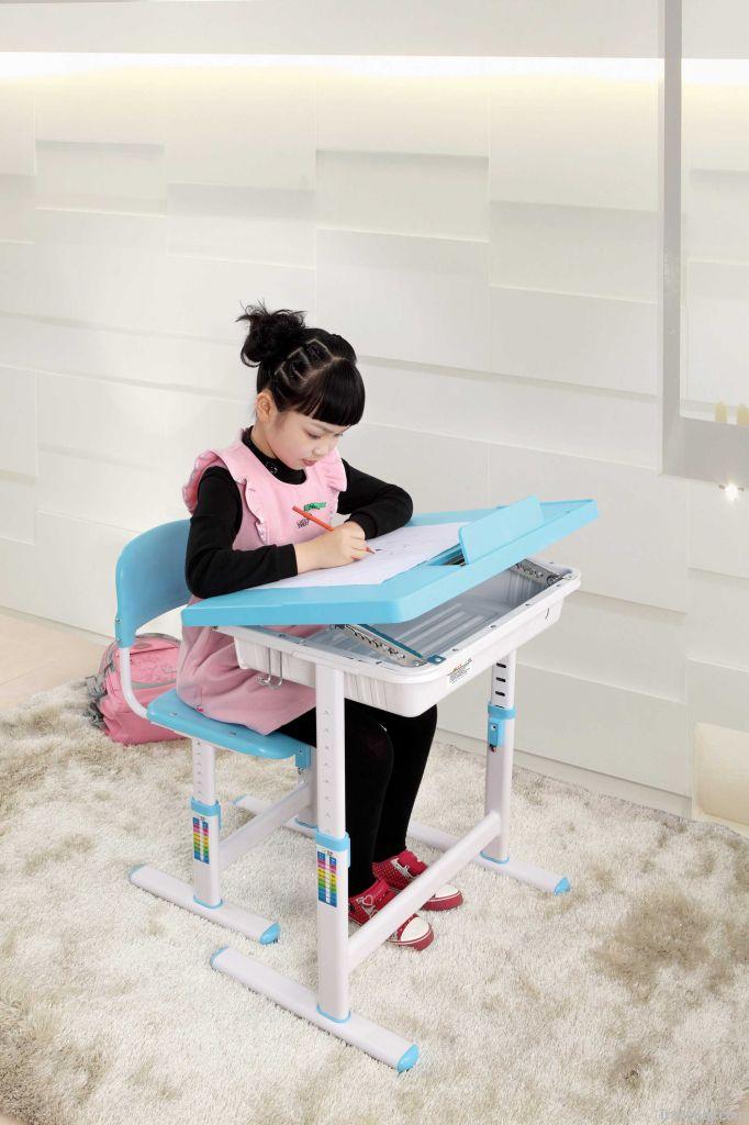Youlu study desk