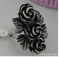 New Design! Fashion Stainless Steel Jewelry Stainless