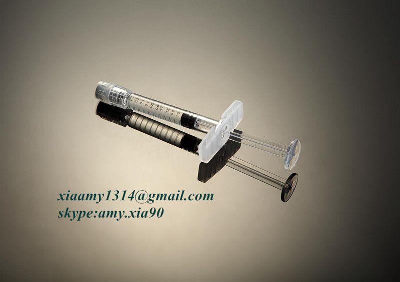 Pure Stabilized Hyaluronic Acid Filler, Dermal Filler for Fine Line Wrinkle