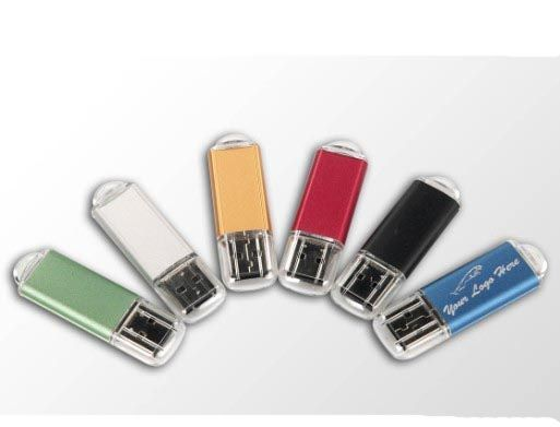 sourcing price/oem logo/promotion memory stick/accept paypal/1GB/2GB/16G/CE, ROHS, FCC
