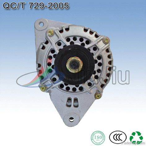 car alternator for mitsubishi 13435 MD150657