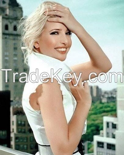 wholesale cosmetics, makeup, skin care, perfumes, hair care, fragrance