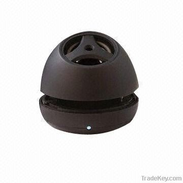 Mini bluetooth speaker