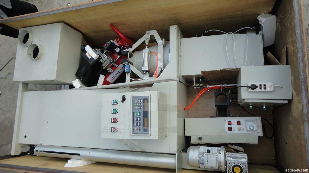 electric packing machine for pellet/flour/fertilizer, etc