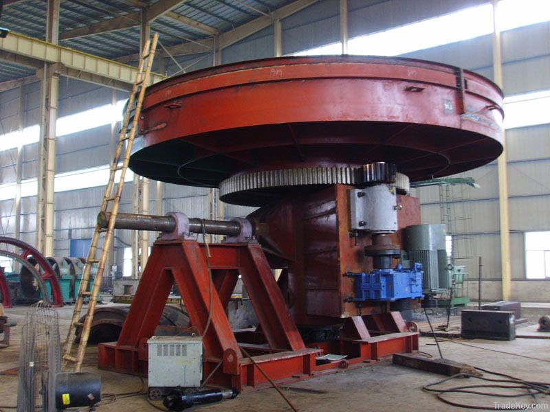 grate kilntm system for iron ore pelletizing Therefore, the grate-kiln and straight grate systems are the dominant technologies currently being used in the iron ore pelletizing industry figure 151 shows the flow sheets for modern straight grate and grate-kiln pelletizing processes.