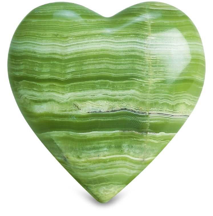 BEST QUALITY ONYX PRODUCT FOR HOME DECORATION OR GIFT PURPOSE