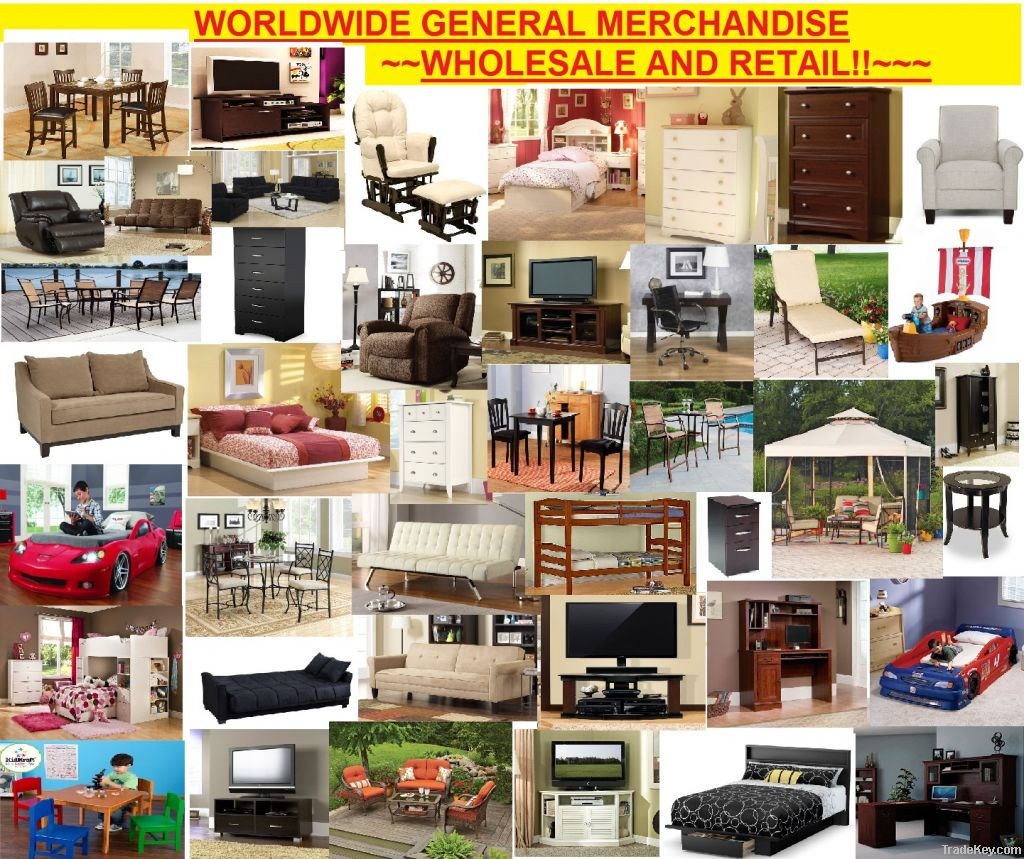 NEW FURNITURE FOR SALE!!!!!