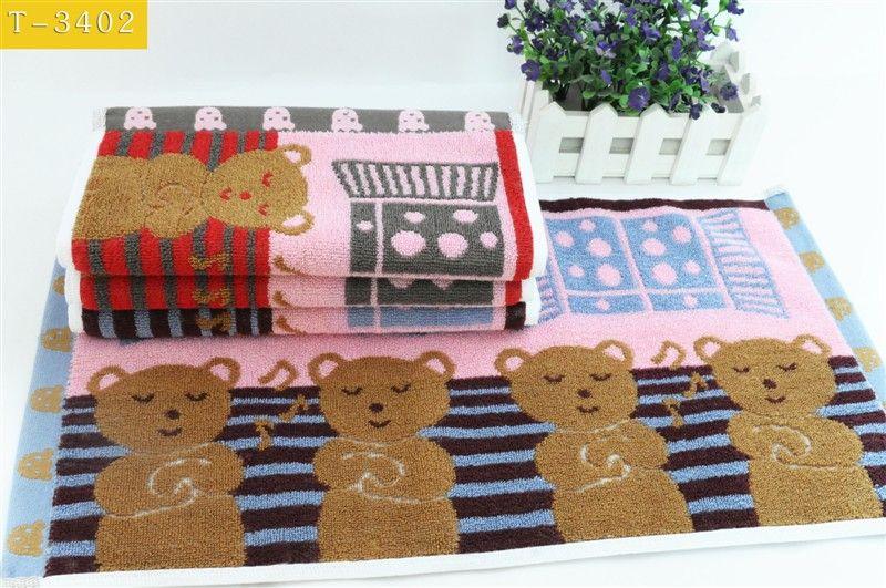 Superior Soft Babies Microfiber Towel 100%bamboo bath towel