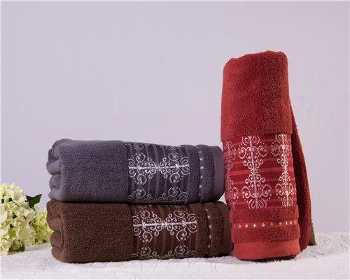 bath towels bath towel