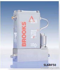 mass flow controller for Brooks