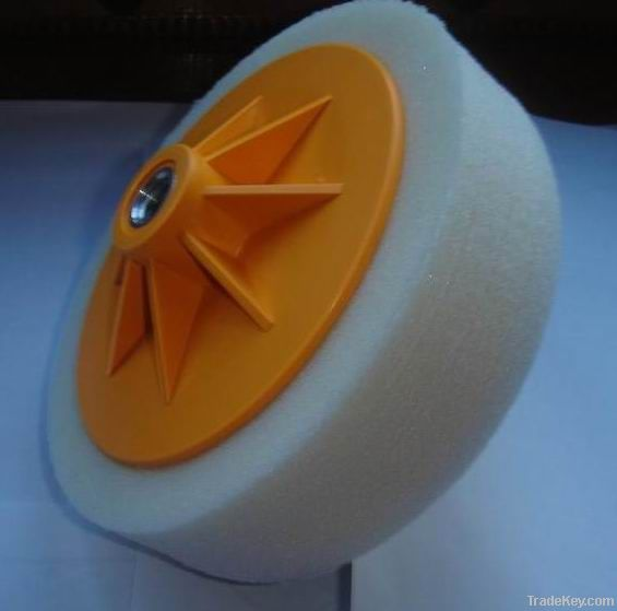 Polishing Pad Foam Pad