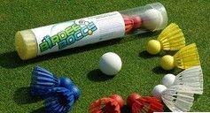 Newest Products Birdee Golf