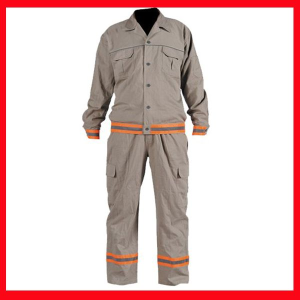 Workwear coverall, work safety clothing, work uniform, high quality coverall with different colors