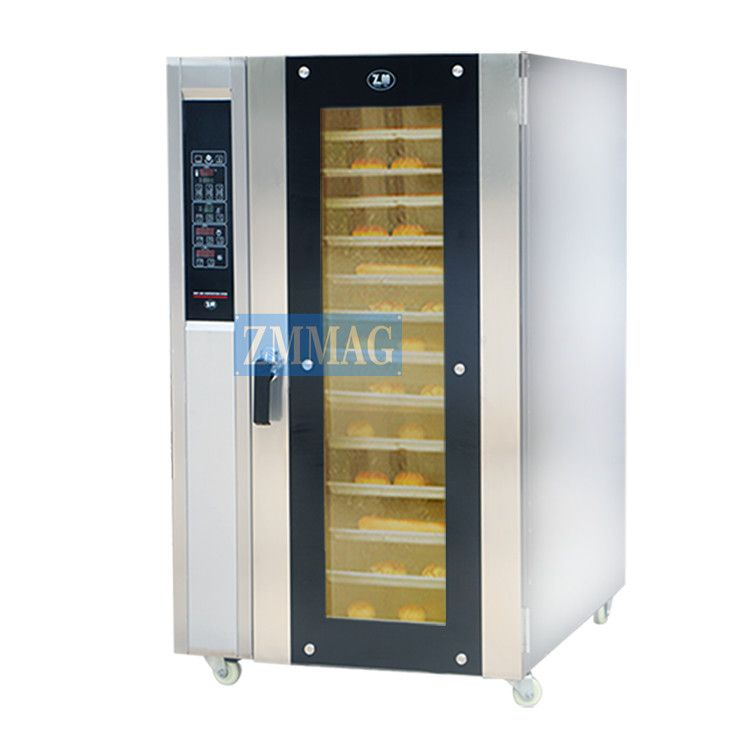 convection oven/oven/electric oven/gas oven