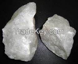 High quality Quatz Stones