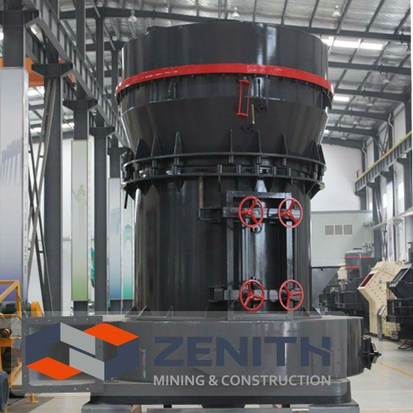 cn large grinding capacity 0 074 to Hongji ball mill is a key equipment to grind the crushed materials, which is widely used in the manufacturing industries, such as cement, silicate, new building material, refractory material, fertilizer, ferrous metal, nonferrous metal and glass ceramics.