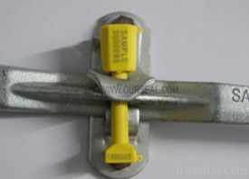 8001 High security seals-bolt seals