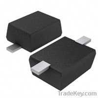 TVS Diode Miniature SMD Type (For ESD Protection)
