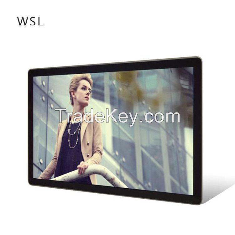 65'' inch LED video display