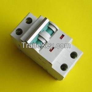PANASONIC Miniature Circuit Breaker