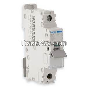 Hager Air Circuit Breaker