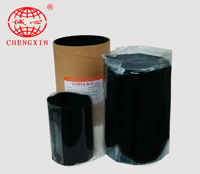 wholesale first sealing of insulating glass