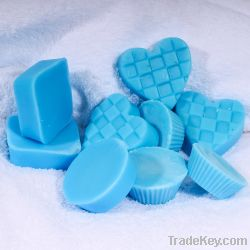 Blue Soaps - Cool Water for Men