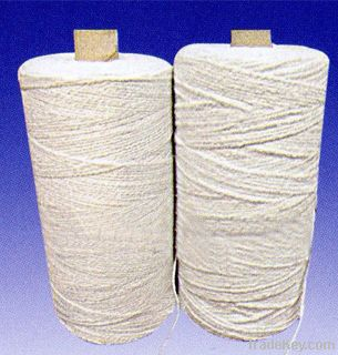 ceramic fiber yarns