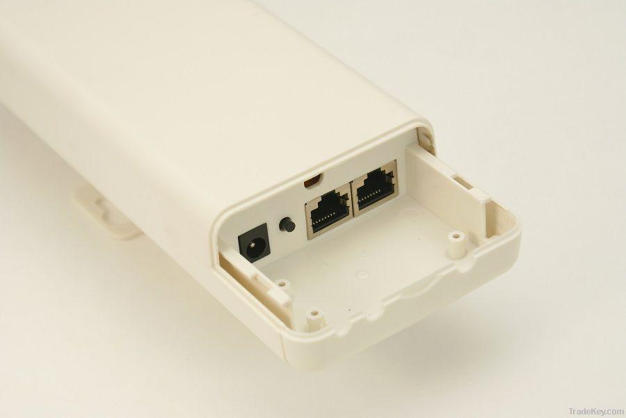1000mw High Power 150M Long Range Wireless Outdoor CPE / AP / Bridge /