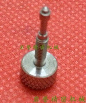 Precise Machining Parts4
