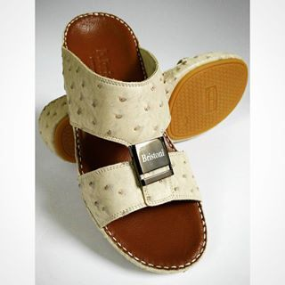 Sandals and Shoes for Arab Countries