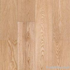 solid OAK wood floors