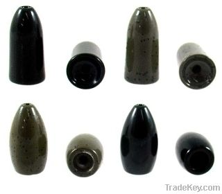 Tungsten Alloys/Pure Tungsten