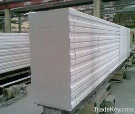 AAC panels