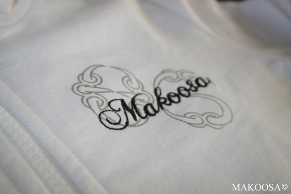 Makoosa Surfwear