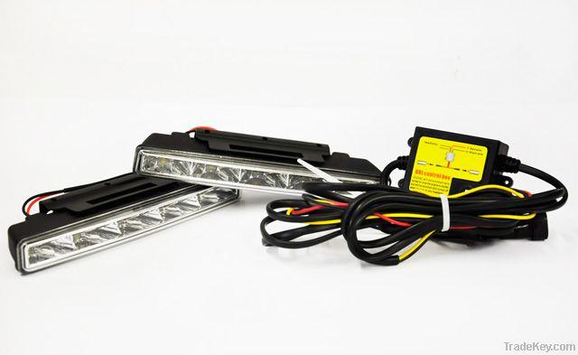 2013 501HP for Universal Cars High Power LED Daytime Running light