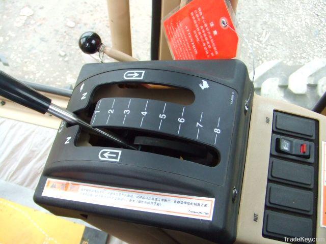 used caterpillar motor grader 140h