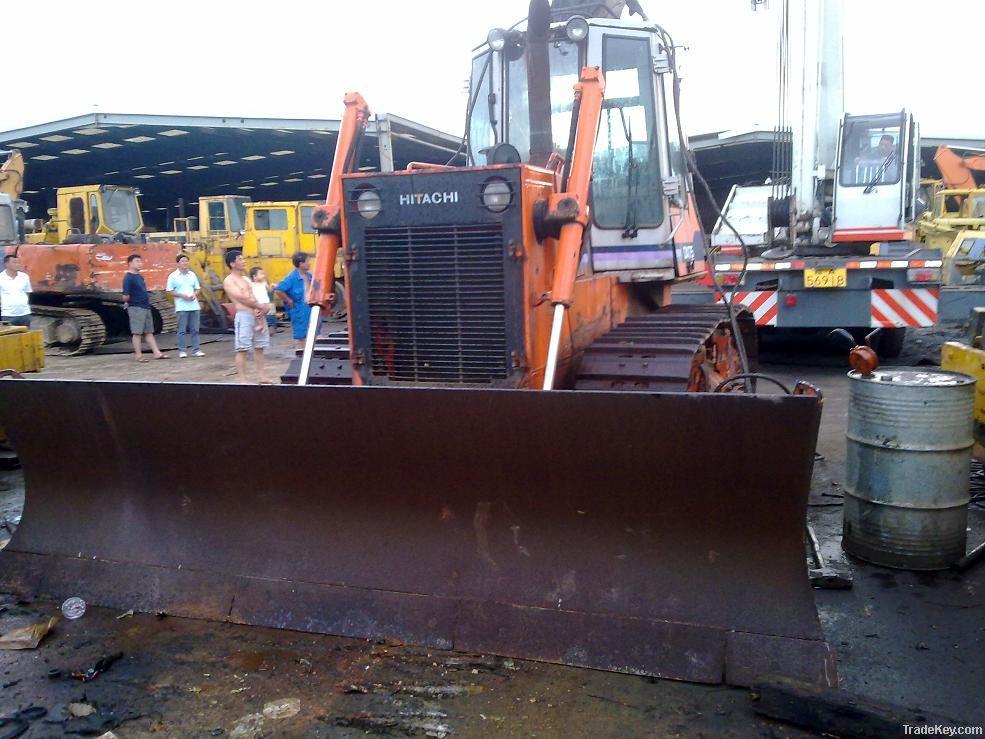 Used Hitachi Bulldozer, DX175