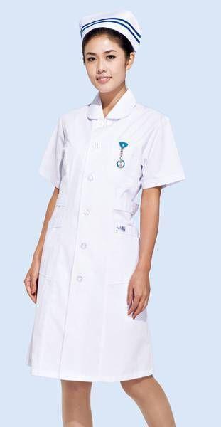 Medical Scrubs, Lab coats, Nurses uniforms