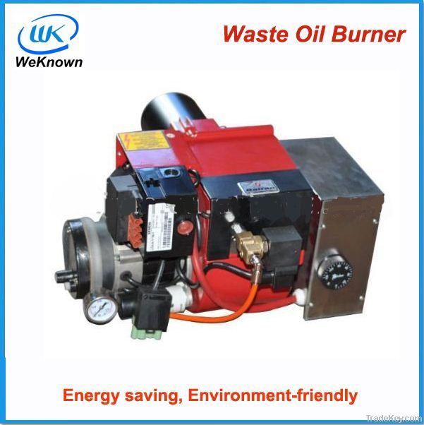 waste oil burner WB04-A
